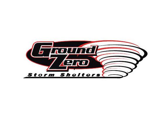 Underground Garage Storm Shelters Ground Zero Storm Shelters