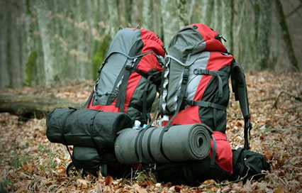 What to Pack in Your Bug-Out Bag