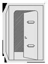 Safe Room/Panic Room Units